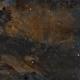 NGC 6997,                                Fabian Rodriguez...
