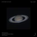 Saturno - 16-07-2020,                                Geovandro Nobre