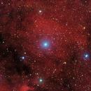 Sh2 134 HA RGB,                                jerryyyyy