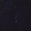 Orion Wide Field,                                Tankcdrtim