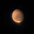 Mars 20200813,                                antares47110815
