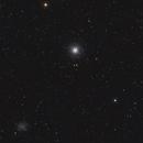 M53,                                steaphan