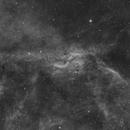 DWB111 - Propeller Nébula,                                Nicolas Aguilar (Actarus09)