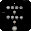 Jupiter 29-12-13,                                Nicolas JAUME
