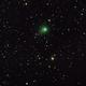 Comet C/2017 T2 Panstarrs,                                UlfG