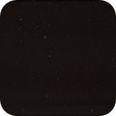 Ursa Major by my colleague Frits,                                Gerard Smit