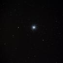M13 - 2014-08-15 (C80ED),                                evan9162