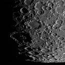 Moon 2021-02-20 - Clavius, Moretus & Maginus,                                Jan Simons