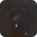 Orion 50 mm,                                HBAstropicsel