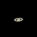Saturn,                                Dave