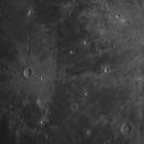 Moon 2020-04-05. Kepler and Copernicus.,                                Pedro Garcia