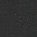 Chi Phi 50mm (2),                                Erik