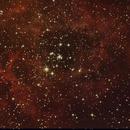 ngc 2244,                                astrodam89