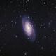 UGC 5079 NGC 2903/5,                                Cheman