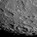 Moon 2020-04-04. The South.,                                Pedro Garcia