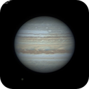 2019-06-20-0034_7-RGB 4x,                                newtonCs