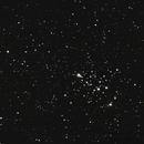 M 103,                                cxg2827