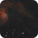 IC405,                                Jean-Pierre Bertrand