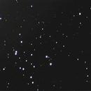 NGC 1039  or M34,                                aviegas