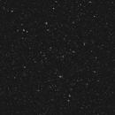 Virgo Galaxies,                                William Maxwell