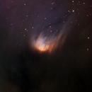 IC 2087,                                Adam Block