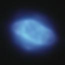 NGC7009 the Saturn Nebula,                                mattiapiccoli