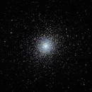 Messier 5,                                david burlington