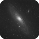 M 31,                                Patryk