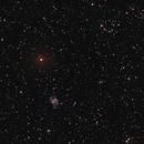 M 76,                                Eddi