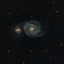 M51,                                fran_pascualin