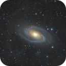 M81 and ifn,                                bawind Lin