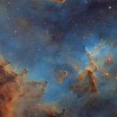 IC1805 ,                                Vincent