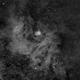 NGC 6604,                                Claudio Ulloa Saa...