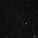 NGC7063 RGB,                                Rino