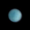 Uranus,                                Łukasz Sujka