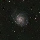 M101,                                jerryyyyy