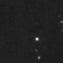 Messier M 109,                                Nicola Russo