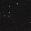 ABELL 1656 - Coma Cluster,                                gigiastro