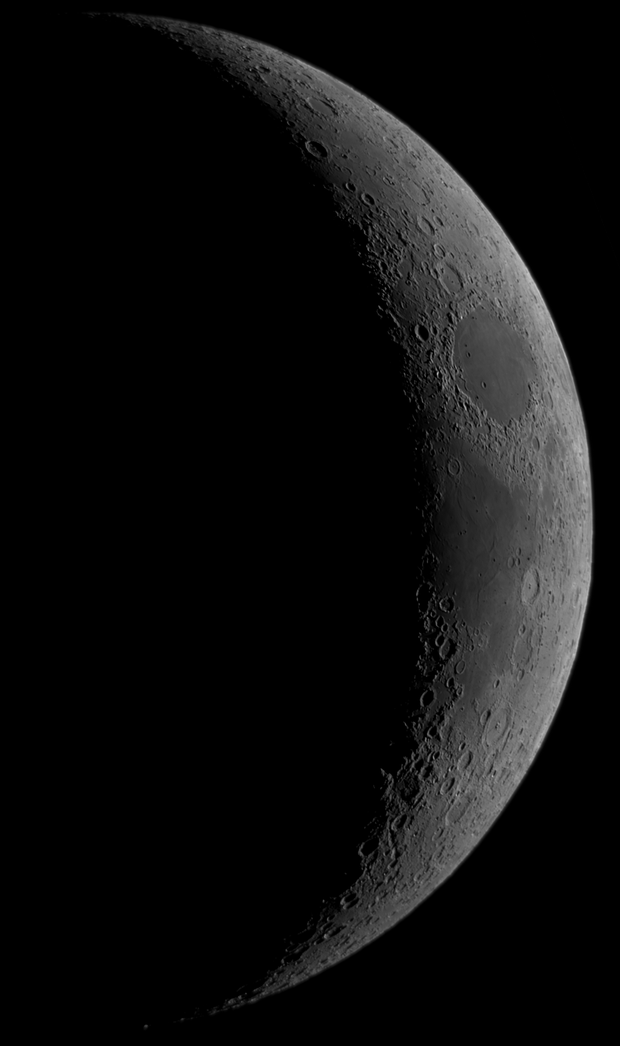 Moon 11/12/2018,                                Tanguy Dietrich
