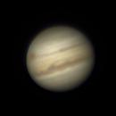 Jupiter,                                Giovanni Fiume