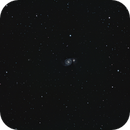 M51,                                Gregory Peterson