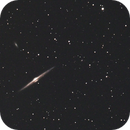 NGC 4565,                                antoniogiudici