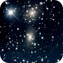 Abell 1656,                                opse3141