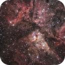NGC 3372,                                Geoff