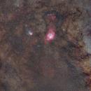 M8 M20,                                Richard Xiong