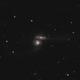 NGC 5765,                                Gary Imm
