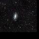 M63 Galaxy,                                Robert Q. Kimball
