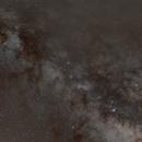 Scorpio/Sagittarius,                                petelaa