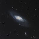 M106,                                John D (jaddbd)