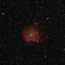 NGC 2174,                                latrade24